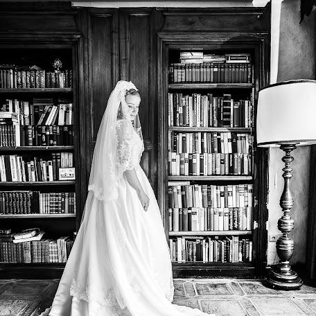Hochzeitsfotograf Christian Strohmayr (strohmayr). Foto vom 10.02.2014