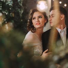 Wedding photographer Aleksandr Golcov (Sash58). Photo of 16.10.2017