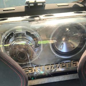 86  GTのカスタム事例画像 エムエスさんの2019年10月23日12:34の投稿