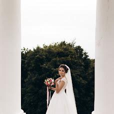 Wedding photographer Vyacheslav Skochiy (Skochiy). Photo of 14.12.2017
