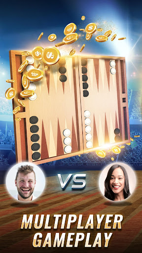 Backgammon u2013 Lord of the Board u2013 Backgammon Online 1.1.581 screenshots 2