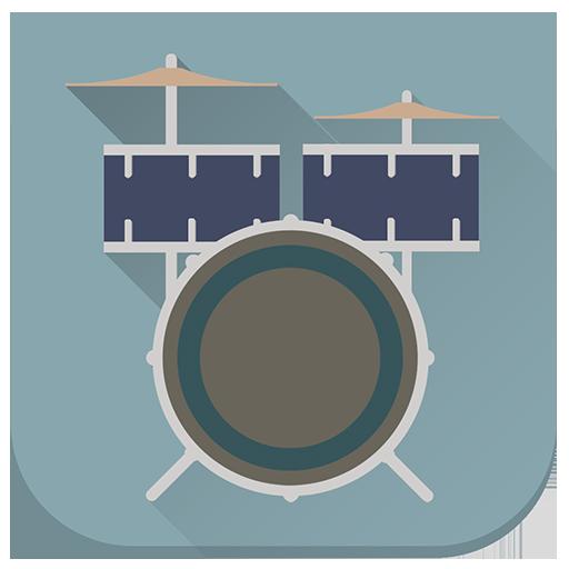 The Drum (app)