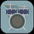 The Drum apk