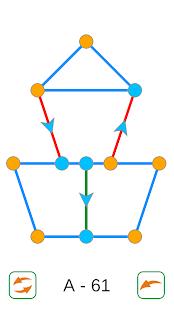1 Line 4