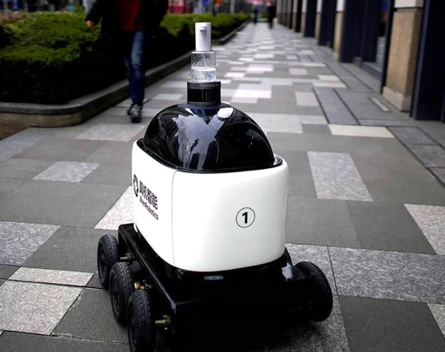 RoboPony