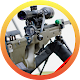 Best Sniper Rifles Download on Windows