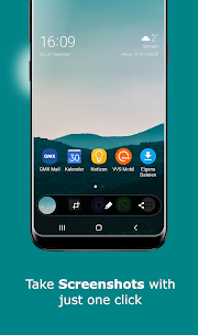 Bixbi Button Remapper – bxActions Mod 5.11 Apk [Pro Edition/Unlocked] 2