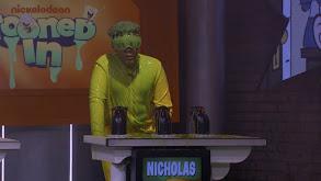 Time for More Slime! Camryn vs. Dylan vs. Nicholas thumbnail