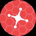 TechRoulette icon