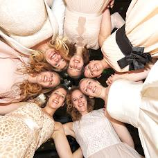 Wedding photographer Viatour Luc (lviatour). Photo of 02.11.2016