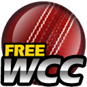 World Cricket Championship Free