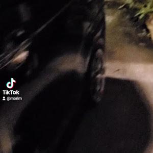 Nボックスカスタム JF3のカスタム事例画像 ひでっち!さんの2021年09月14日21:16の投稿