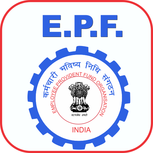 EPF Balance Online