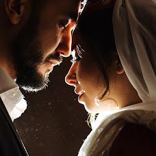 Wedding photographer Edem Memetov (wifi). Photo of 26.05.2018