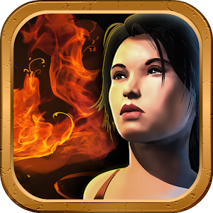 Escape Games Fire House for PC and MAC