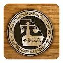 GACDL icon