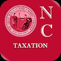 NC Taxation icon
