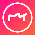Meitu – Beauty Cam, Easy Photo Editor APK
