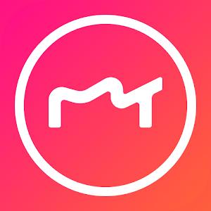 Meitu – Beauty Cam, Easy Photo Editor for pc