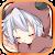 Mein süßes Teu en 【Otome Spiel/otome game】 file APK Free for PC, smart TV Download