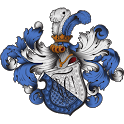 Utonenapp icon