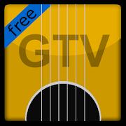 Guitar Tab Viewer
