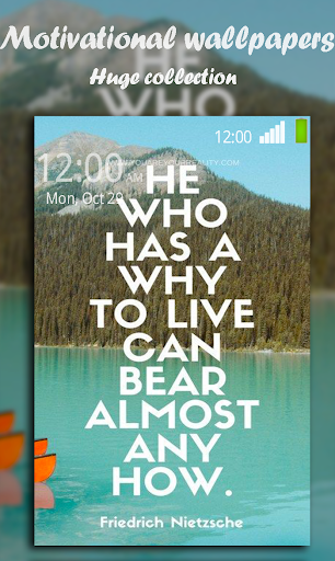 2020 Motivational Quotes On Wallpaper Android App Download Latest