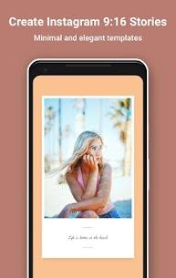 Photo Grid Collage Maker 6.75 Apk Mod (Premium) Free Download Latest Version 1