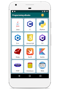 Programming eBooks: All Coding Books 2