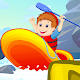 Rafting Run for PC-Windows 7,8,10 and Mac