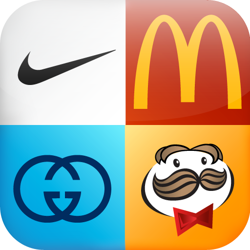 Logo Quiz - Ultimate (game)