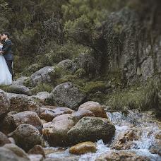 Wedding photographer Rodrigo Gonçalves Jr (goncalvesjr). Photo of 28.07.2014