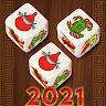 game2021.baucua.caxanh.tet2021