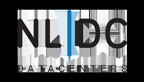 DCspine Klantlogo's - NLD