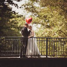 Wedding photographer Natasha Shmidt (karamelina). Photo of 04.08.2014