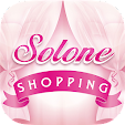 Solone 精�.. file APK for Gaming PC/PS3/PS4 Smart TV