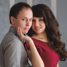 Wedding photographer Aleksandr Chernyy (alchyornyj). Photo of 12.02.2017