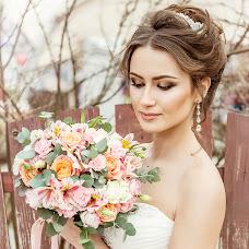 Wedding photographer Anastasiya Ru (whitefoto). Photo of 09.01.2017