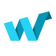 W Do - web designer icon