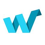 W Do - web designer 2.0