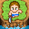Survival Island 1&2 icon