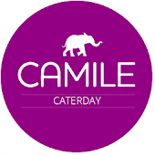Camile Supply Mgt