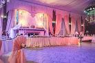 Фото №5 зала Большой банкетный зал ресторана «Замок Айвенго»