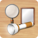 Smart Light Pro icon