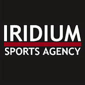 Iridium Sports Agency