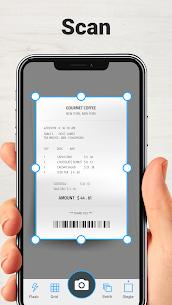 Scanner App To PDF – TapScanner Mod 2.4.90 Apk [Unlocked] 1