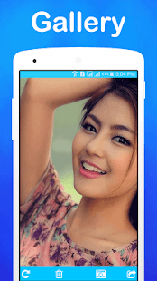 3D Photo Gallery-Photo Manager-Photo Video Gallery - náhled