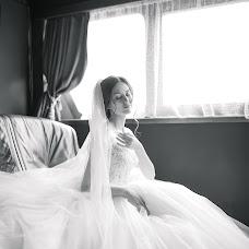 Wedding photographer Aleksandr Serbinov (Serbinov). Photo of 10.03.2018