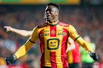 """KV Mechelen-verdediger houdt het (voor even?) bekeken als international: """"Ik voel me meer teammanager of coach dan speler"""""""