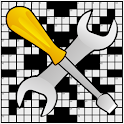 Crossword Toolkit icon